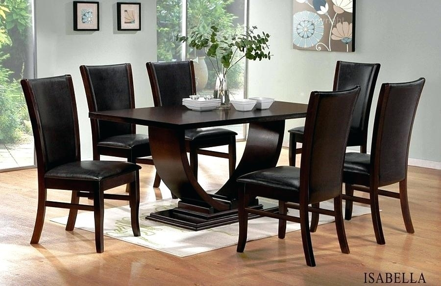 8 Chairs Dining Set 8 Chair Dining Sets Dining Set 8 Chairs With Dining Tables And 8 Chairs Sets (Image 7 of 25)