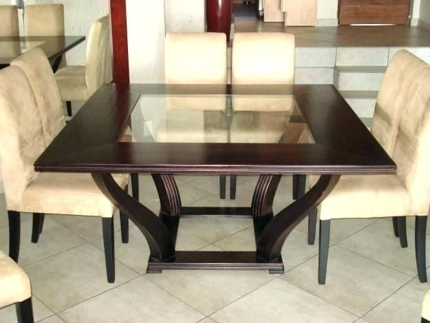 8 Dining Table And Chairs 8 Dining Room Table 8 Seat Dining Room within Dining Tables And 8 Chairs For Sale
