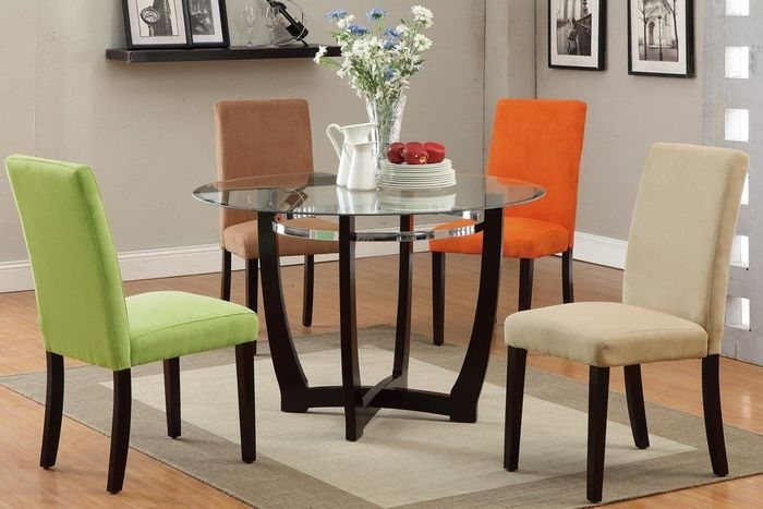 8. Dining Tables Marvellous Dining Table Sets Ikea 3 Piece Dining inside Ikea Round Glass Top Dining Tables