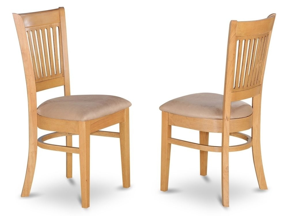 8. Ebay Dining Room Furniture Dining Room Tables And Chairs Ebay regarding Ebay Dining Chairs