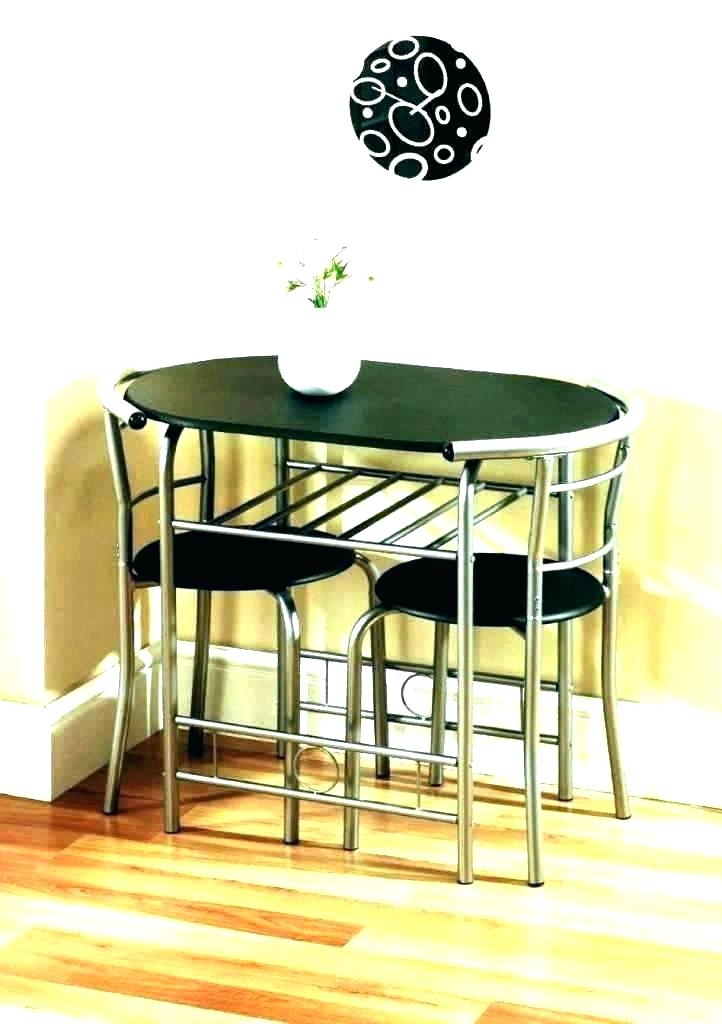 8 Person Kitchen Table 8 Person Kitchen Table R Square Dining And Rs Pertaining To Two Person Dining Table Sets (Image 5 of 25)