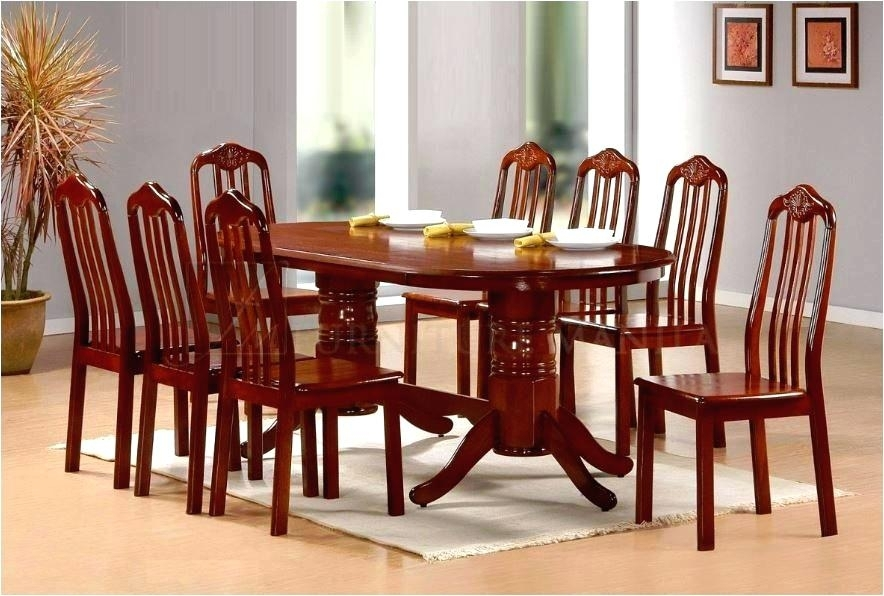8 Seat Dining Table Set Design Tables Ideas 8 Dining Table 8 Seat With Dining Tables Set For  (Image 5 of 25)