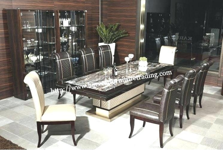 8 Seater Dining Set Dining Table 8 And Chairs 8 Seater Dining Table with Cheap 8 Seater Dining Tables