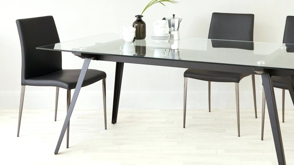 8 Seater Dining Set – Rhnetwerk Inside 8 Seater Black Dining Tables (View 23 of 25)