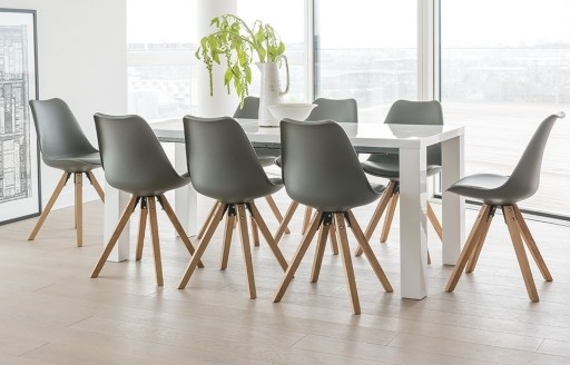 8 Seater Dining Table Sets – Out & Out Original Throughout 8 Seater Dining Table Sets (Image 10 of 25)