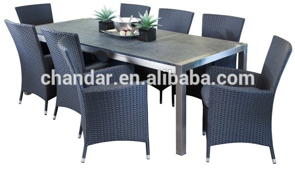 8 Seater Dining Table,dining Table Set,dining Table Design – Buy 8 With Regard To 8 Seater Dining Table Sets (View 20 of 25)