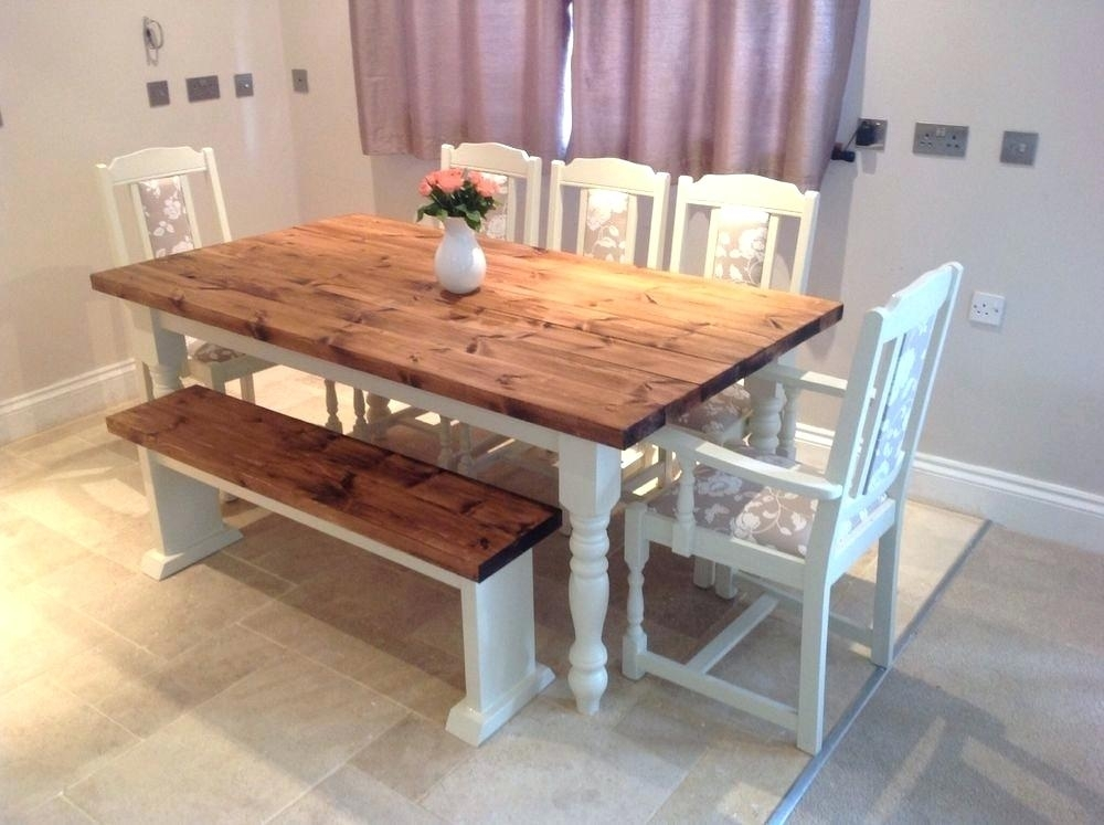 8 Seater Oak Dining Table – Bcrr inside 8 Seater Oak Dining Tables