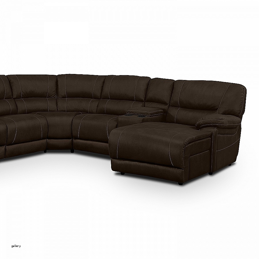 84 Inch Sectional Sofa Inspirational Magnolia Homejoanna Gaines Within Magnolia Home Homestead 4 Piece Sectionals By Joanna Gaines (Image 2 of 25)