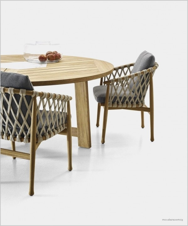 87 Best Of Extra Large Extending Dining Table New York Spaces Intended For Dining Tables New York (Image 3 of 25)