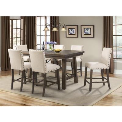 87 Dining Room Furniture Edmonton Teak Dining Room Table Dining Room with Edmonton Dining Tables