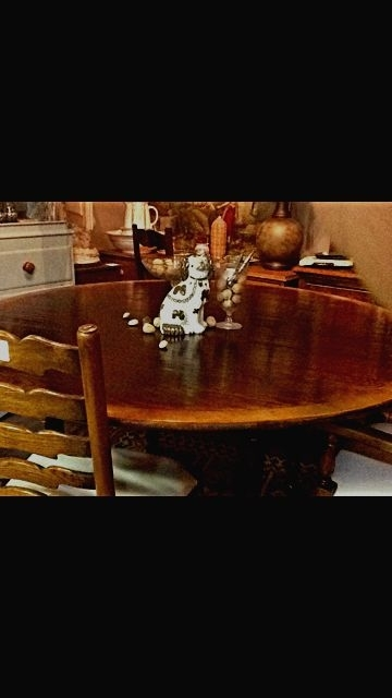 9 Best Dining Room Images On Pinterest | Dining Rooms, Dining Room Throughout Chapleau Ii 9 Piece Extension Dining Table Sets (Image 3 of 25)