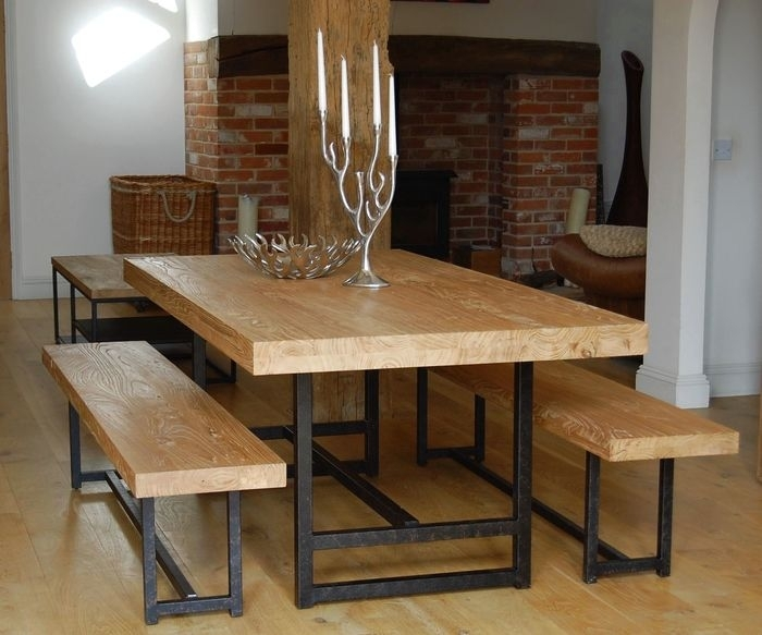 9. Cute Px Dining Table Unusual Tables For Sale Ohio Trm Furniture intended for Unusual Dining Tables For Sale
