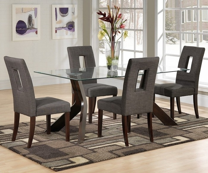 9. Dining Room Captivating Formal Dining Room Table Sets Formal within Ebay Dining Suites