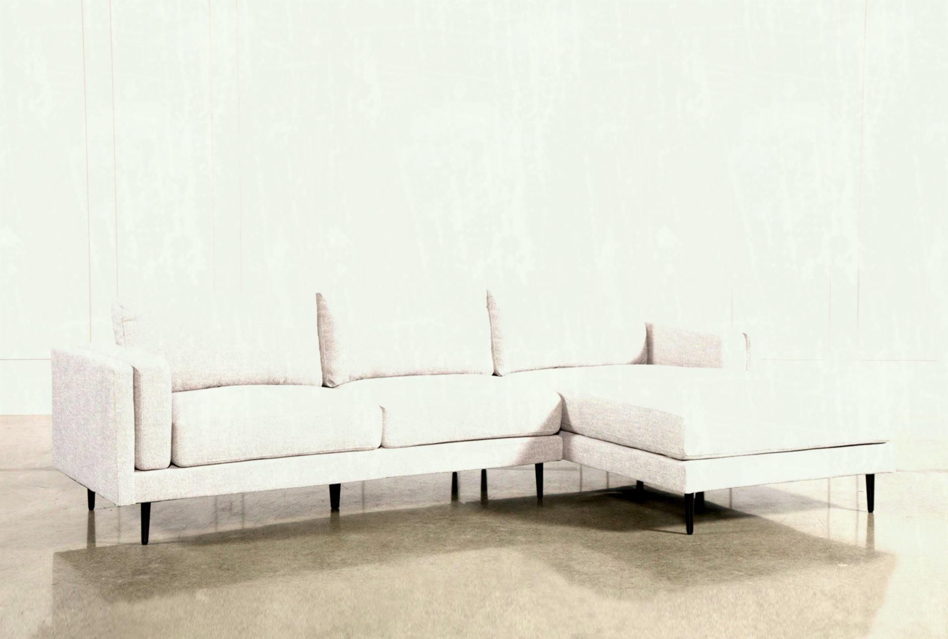Added To Cart Aquarius Light Grey Piece Sectional W Raf Chaise For Kerri 2 Piece Sectionals With Raf Chaise (Image 2 of 25)