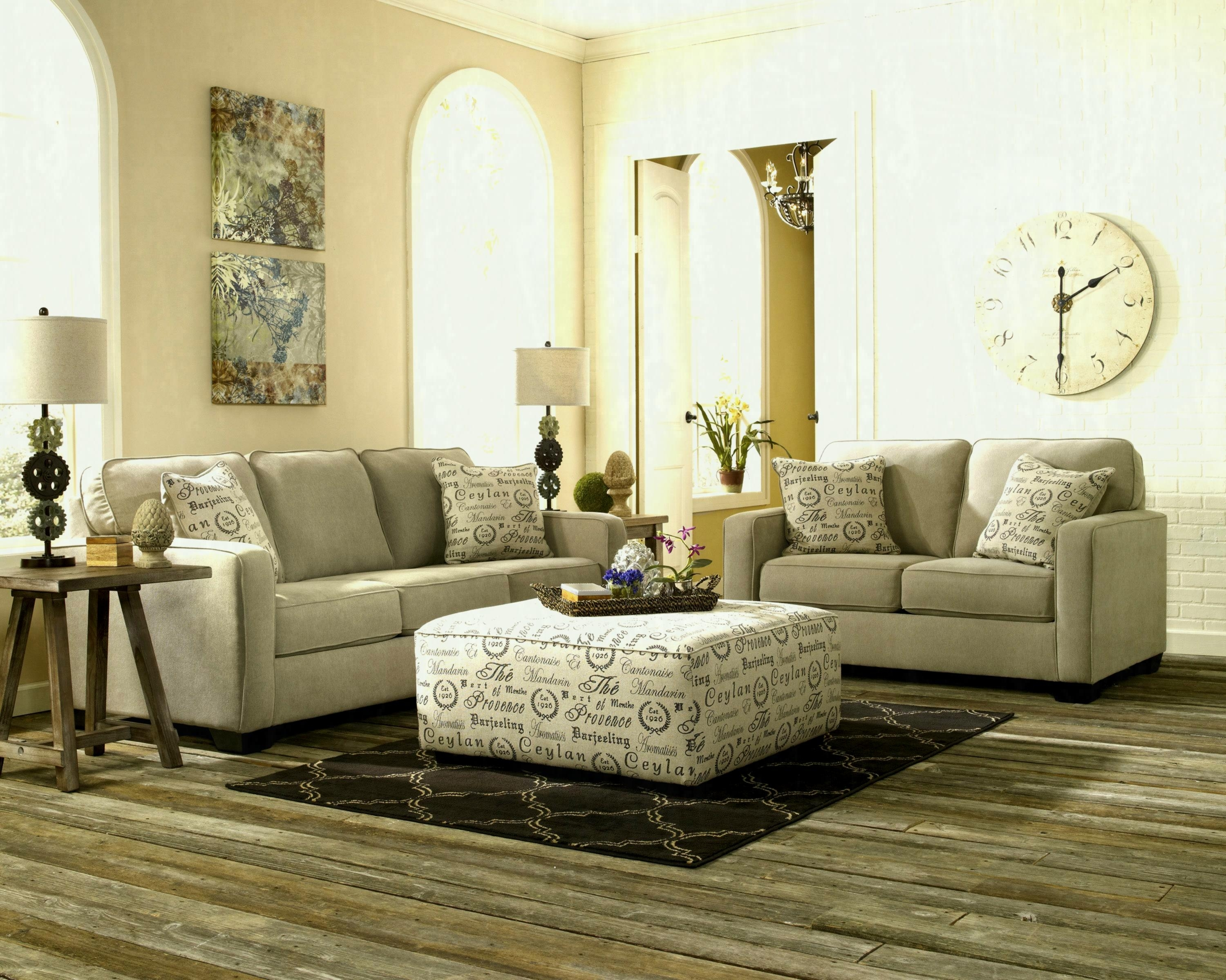 Added To Cart Aquarius Light Grey Piece Sectional W Raf Chaise With Regard To Aquarius Light Grey 2 Piece Sectionals With Laf Chaise (Image 3 of 25)