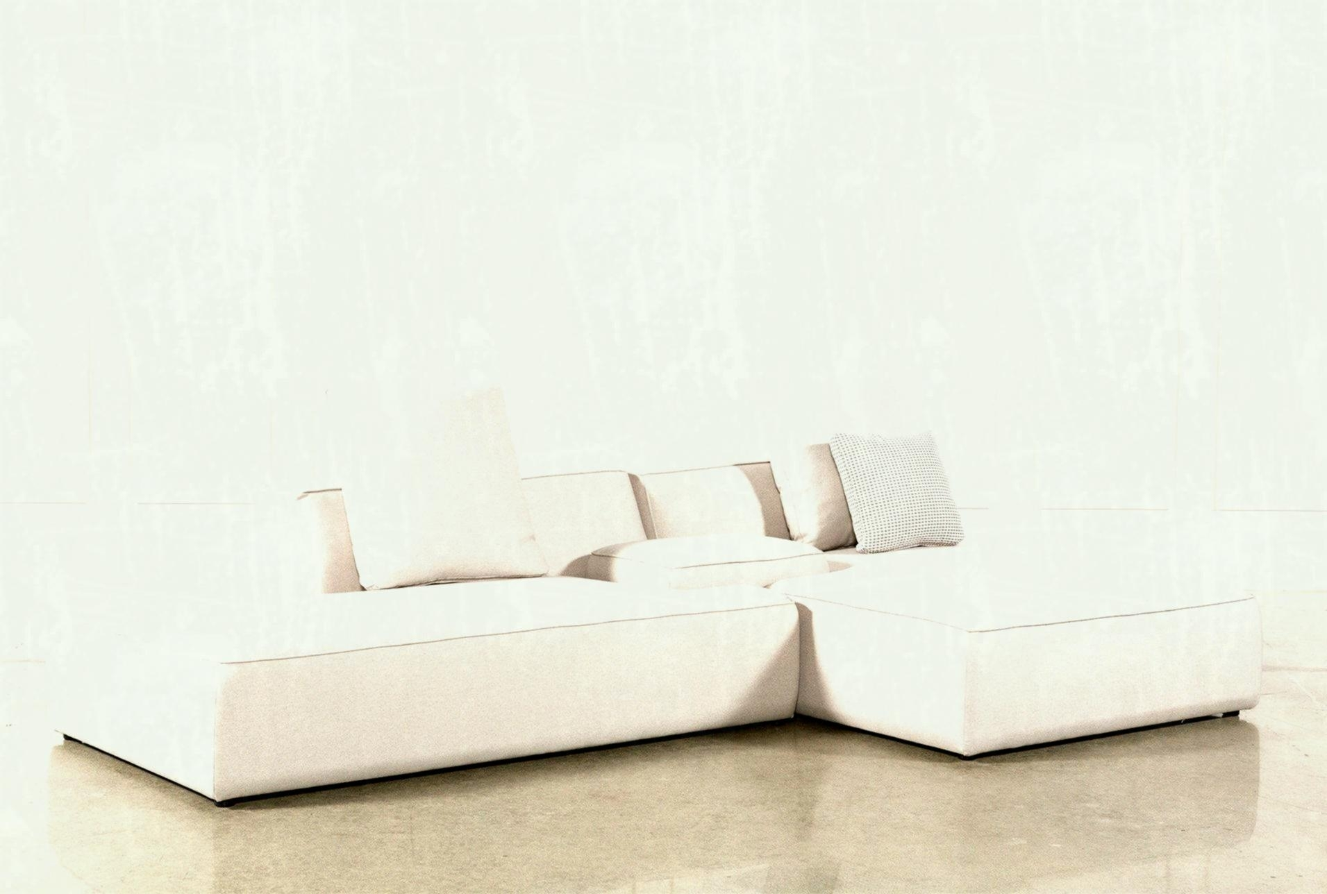 Added To Cart Delano Piece Sectional W Laf Oversized Chaise Living Regarding Delano 2 Piece Sectionals With Laf Oversized Chaise (Image 2 of 25)