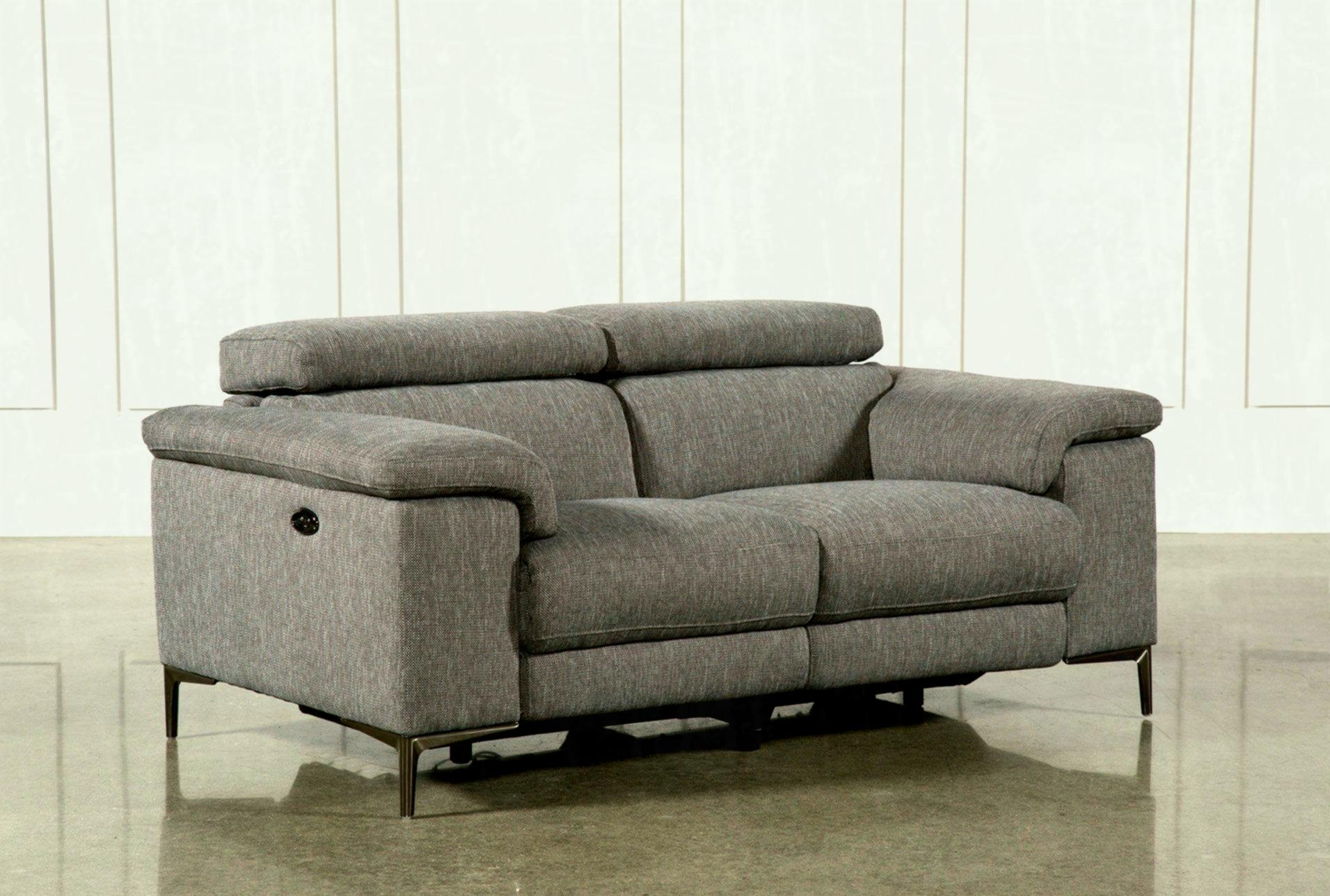 Added To Cart Delano Piece Sectional W Laf Oversized Chaise Living Throughout Delano 2 Piece Sectionals With Laf Oversized Chaise (Image 3 of 25)