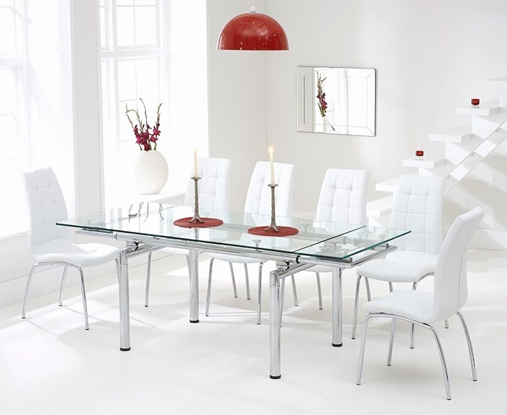 Alcora Dining Chairs Fresh Chair 49 Luxury Table With 4 Chairs Ideas Regarding Alcora Dining Chairs (View 5 of 25)