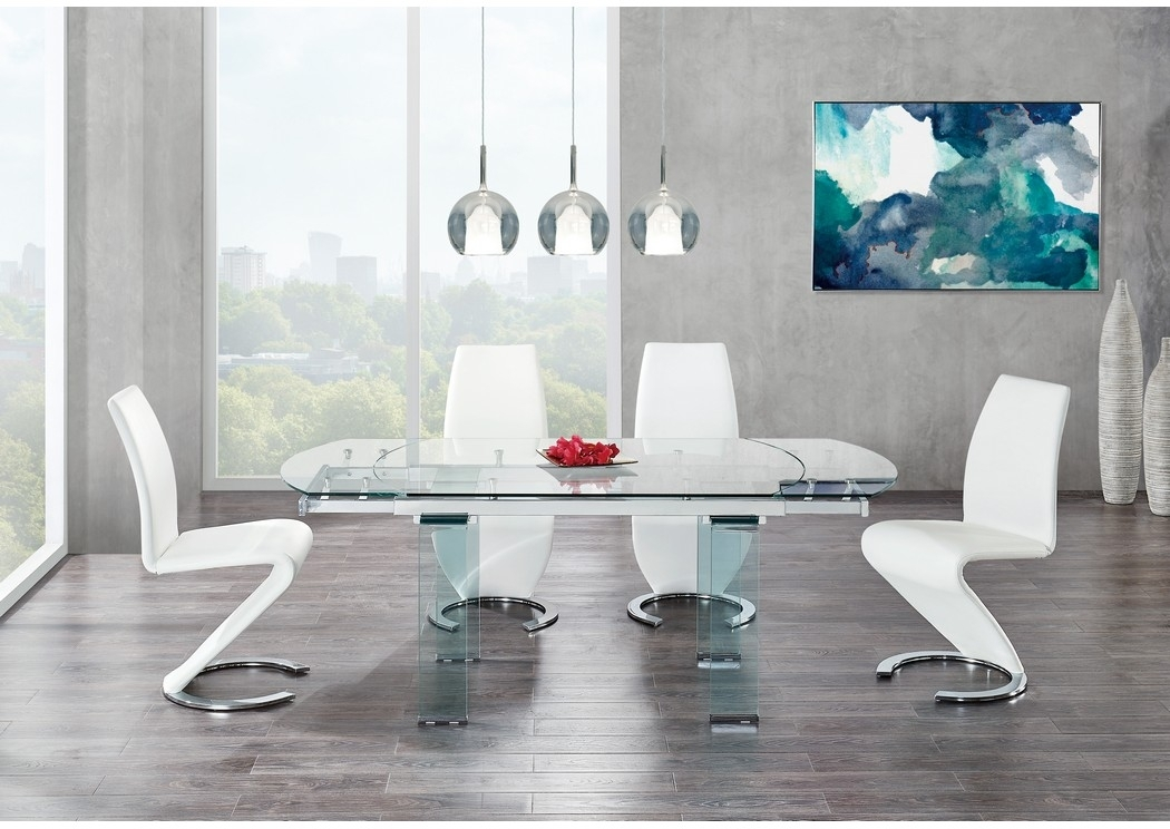 All Brands Furniture – Edison, Greenbrook, North Brunswick, Perth For Perth White Dining Chairs (Image 4 of 25)