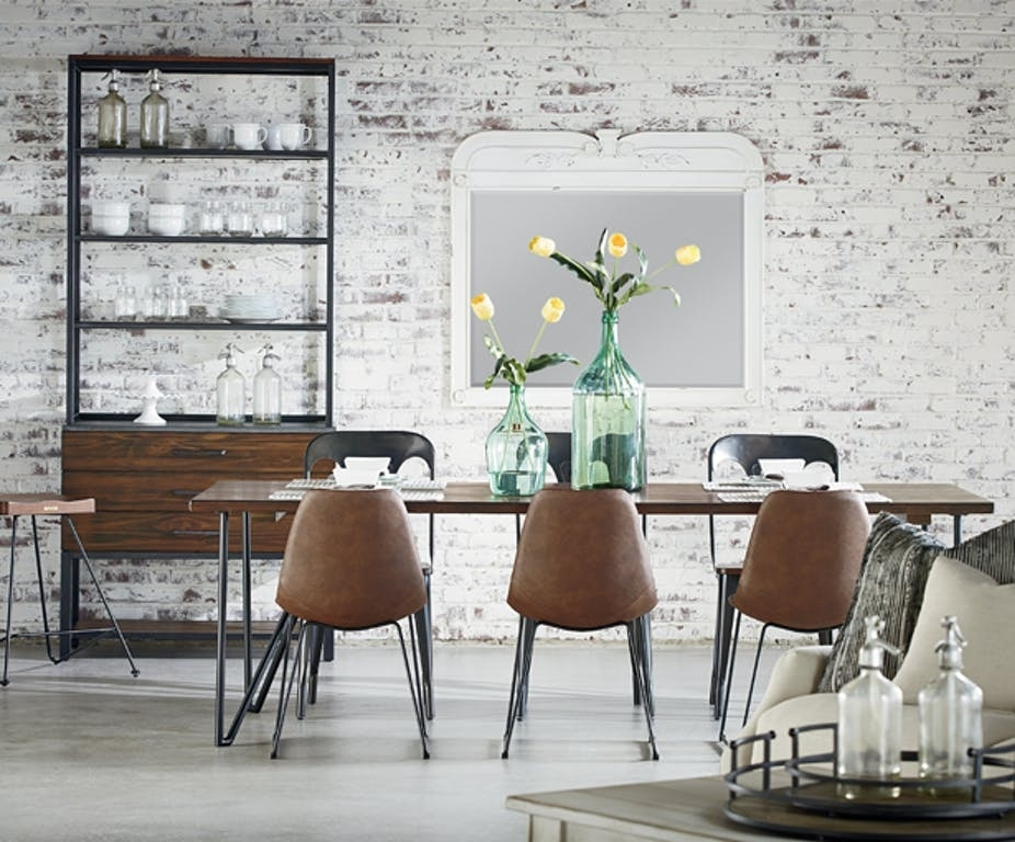 Amazing Design Joanna Gaines Dining Table Magnolia Homejoanna Within Magnolia Home English Country Oval Dining Tables (View 16 of 25)