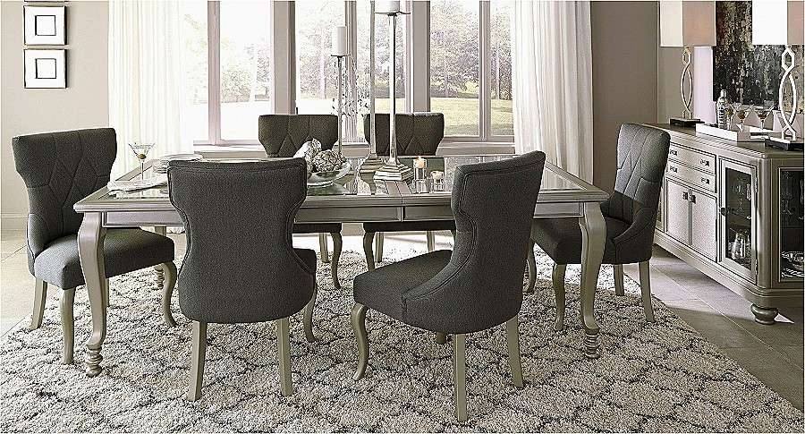 Amazing Dining Room Table Sets Of Dining Tables Wood Dining Table With Traditional Dining Tables (View 21 of 25)