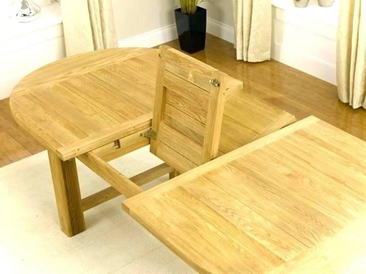Amazing Oak Dining Tables And Chairs Table Uk Ebay Used Room Gumtree Within Extending Oak Dining Tables And Chairs (Image 2 of 25)