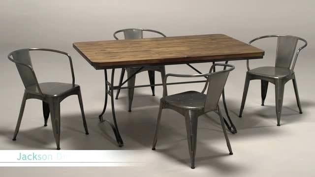 Amazing World Market Dining Room Table Also Retro Art Ideas For Market Dining Tables (Image 5 of 25)