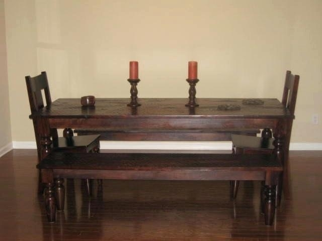 Amazing World Market Dining Room Table Also Retro Art Ideas Pertaining To Market Dining Tables (View 6 of 25)