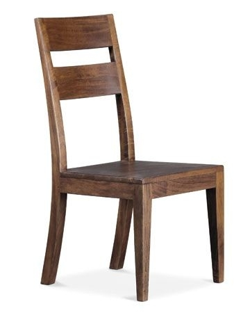 America's Best Selling Dining Room Chairs | Home Design | Pinterest With Regard To Dining Chairs (Image 1 of 25)