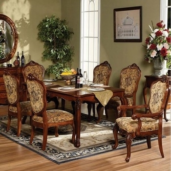 Ancient Indian Furniture For Sale – Buy Ancient Indian Furniture For Intended For Indian Style Dining Tables (View 7 of 25)