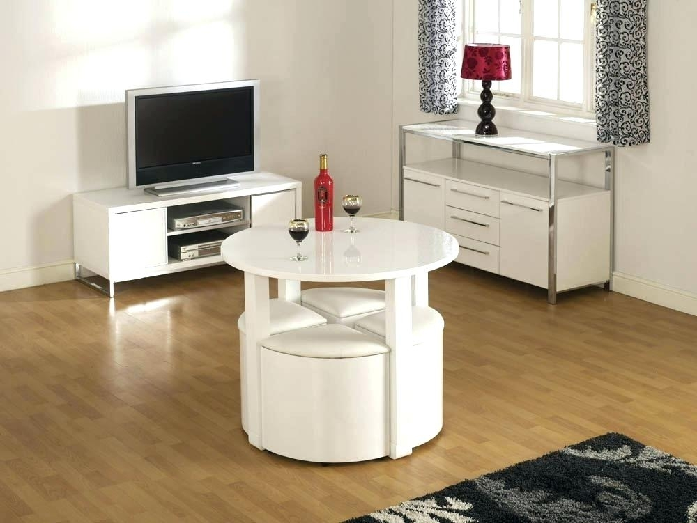 And Chairs For Sale Oak Dining Table Set White Gloss Compact Small With Compact Dining Sets (View 23 of 25)