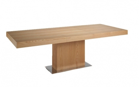 Angel Cerda Furniture | Portugal Furniture Within Rocco Extension Dining Tables (Image 2 of 25)
