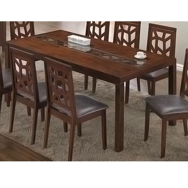 Arena Coco Dining Chairs Intended For Dining Sets (View 16 of 25)