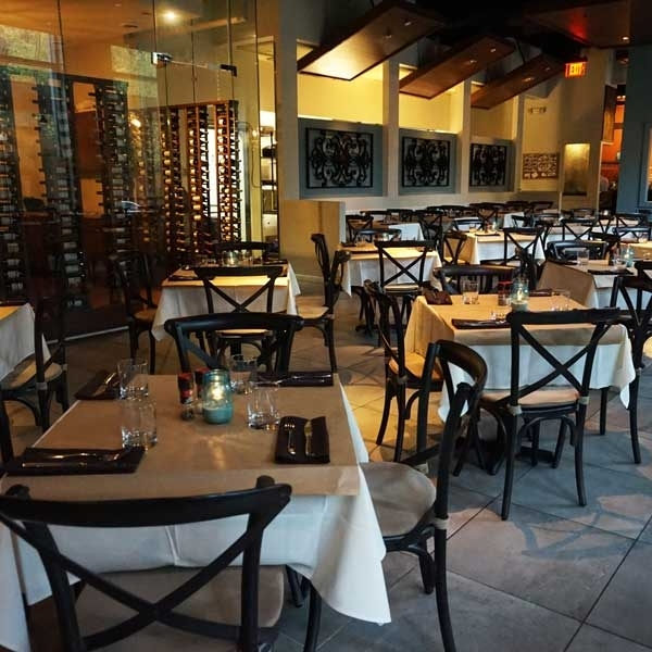 Artisan's Table – Flavor Is Our Guide Pertaining To Artisanal Dining Tables (View 13 of 25)