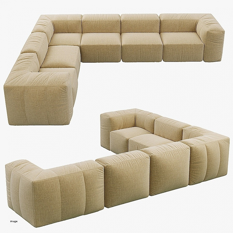 Ashley Zella 2 Piece Sectional (Image 7 of 25)