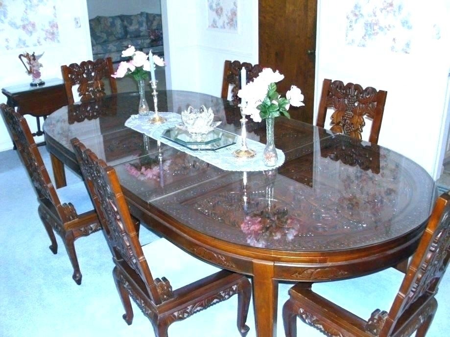 Asian Dining Room Table Dining Room Table Best With Image Of Dining For Asian Dining Tables (View 15 of 25)