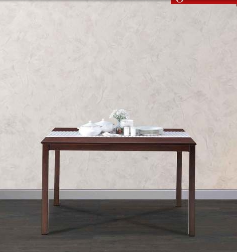 Asian Dining Table – Wellbless Furniture With Regard To Asian Dining Tables (View 13 of 25)