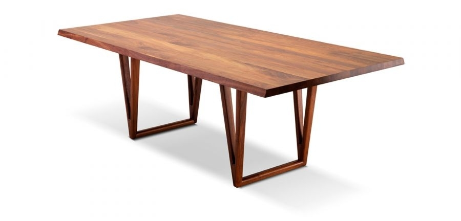 Aspen Dining Table – Dining Furniture – Our Collection – King Living In Aspen Dining Tables (View 20 of 25)