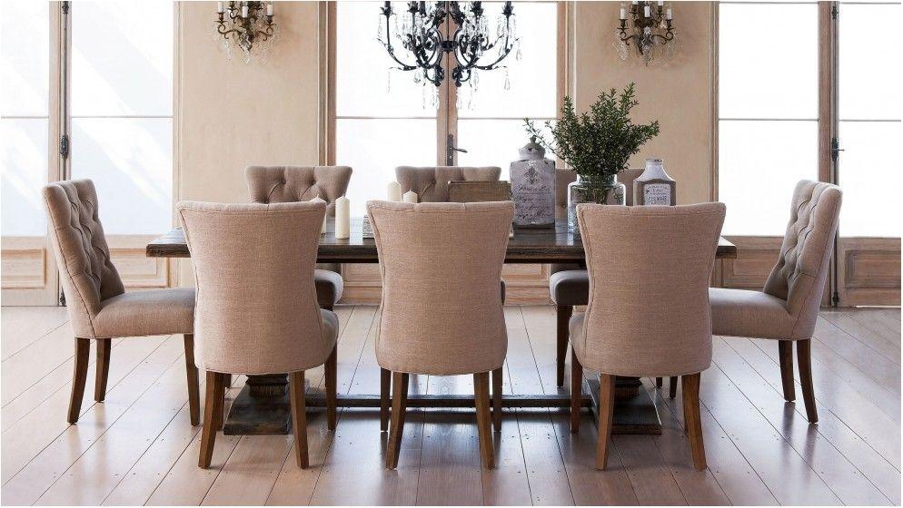 Astonishing Buy Nebraska 9 Piece Rectangular Dining Suite Harvey For Harvey Dining Tables (Image 4 of 25)