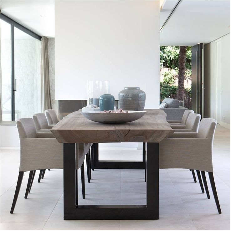 Astounding Dining Tables Awesome Dining Table Set Modern Modern With Regard To Dining Tables Set For  (Image 11 of 25)