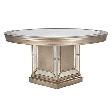 Ava Round Dining Table | Best Sellers | Collections | Z Gallerie With Regard To Round Dining Tables (Image 3 of 25)