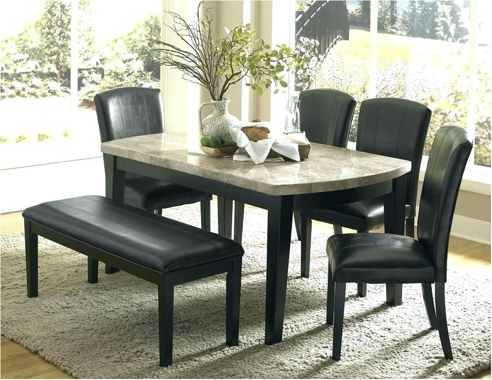 Awesome Dinette Table And Chairs Glass Dining Table And Chairs Sale For Retro Glass Dining Tables And Chairs (View 21 of 25)