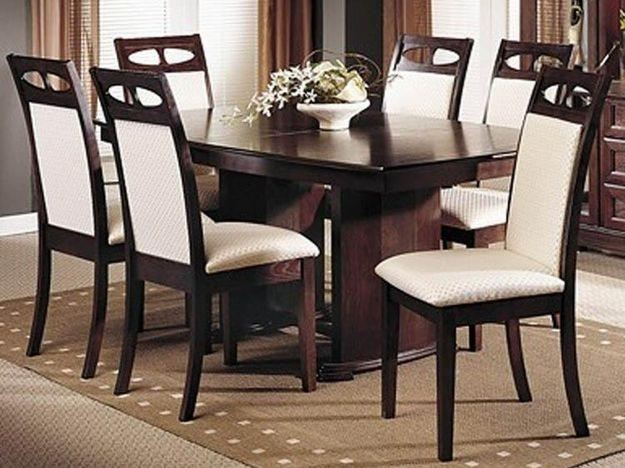 Badcock Furniture Dining Room Sets – Thetastingroomnyc Within Valencia 5 Piece Counter Sets With Counterstool (View 13 of 25)