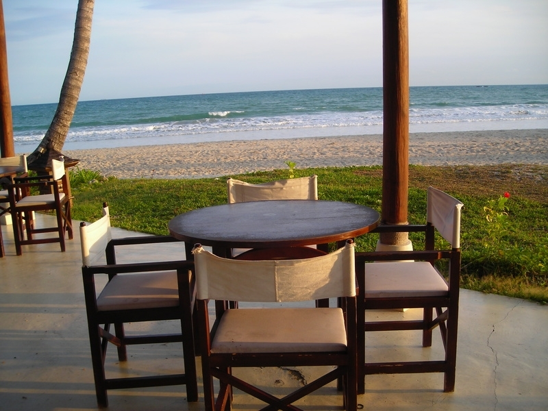 Bali Products   Buy An Indonesian Dining Table With Regard To Balinese Dining Tables (Image 9 of 25)