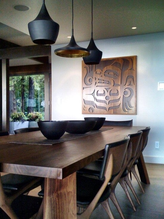 Balinese Style   Home Stuff   Pinterest   Decor, Home Decor And Home For Balinese Dining Tables (Image 13 of 25)