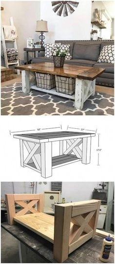 Baluster Turned Leg Table In 2018 | Decor Ideas | Pinterest | Dining Pertaining To Kirsten 6 Piece Dining Sets (Image 7 of 25)