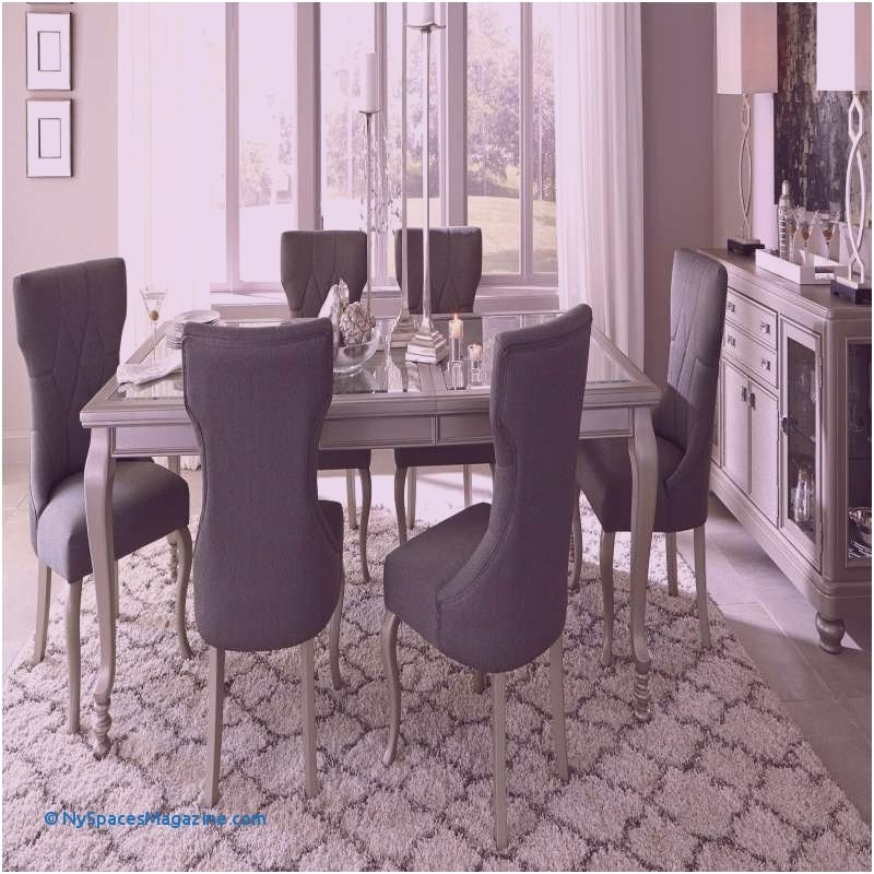 Bamboo Dining Room Set Inspirational 71 Beautiful Black Folding Regarding Black Folding Dining Tables And Chairs (View 11 of 25)