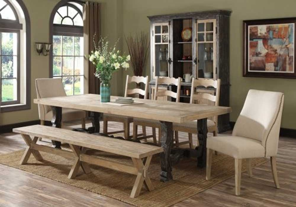 Featured Image of Barcelona Dining Tables
