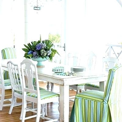 Beach Dining Room Set Beach Dining Room Furniture Dining Room Vanity For Coastal Dining Tables (View 20 of 25)
