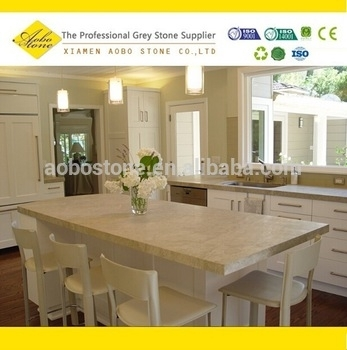 Beautiful White 8 Seater Marble Dining Table,marble Top Dining Table Within White 8 Seater Dining Tables (Image 6 of 25)